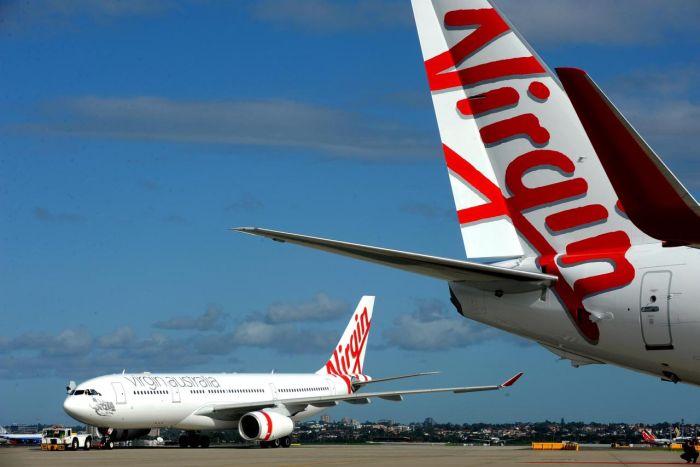 http://www.thestandard.com.hk/breaking-news/section/2/144396/Virgin-Australia-stands-down-8,000-in-unprecedented-crisis
