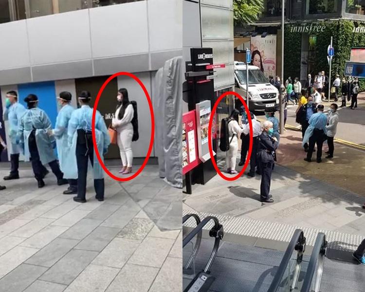 http://www.thestandard.com.hk/breaking-news/section/4/144481/Quarantine-dodger-cornered-in-Causeway-Bay