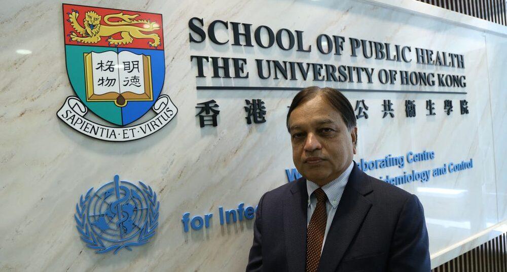 https://www.thestandard.com.hk/breaking-news/section/4/145044/Virologist-Malik-Peiris-calls-for-random-tests-for-immunity
