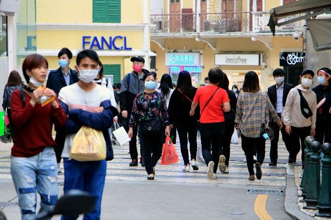 http://www.thestandard.com.hk/breaking-news/section/4/145846/Macau-braces-for-public-admin-reshuffle