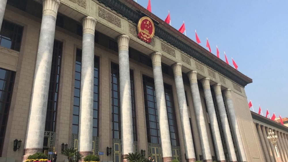 http://www.thestandard.com.hk/breaking-news/section/4/147262/Beijing-officials-check-hotel-for-HK-