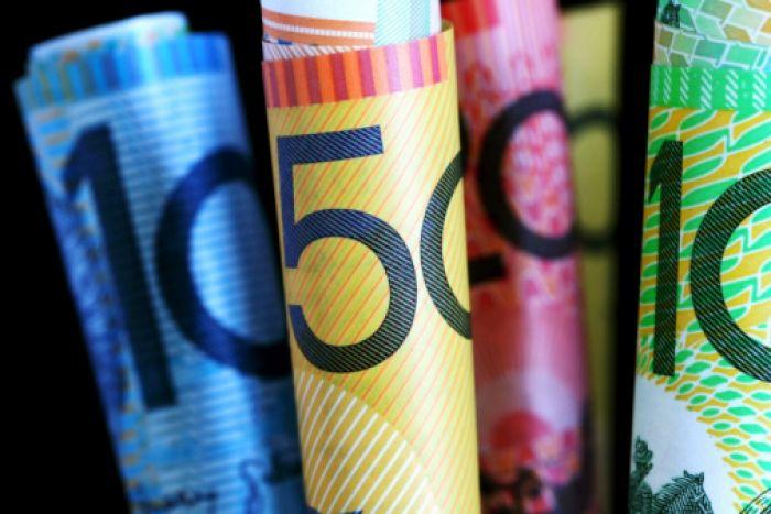 http://www.thestandard.com.hk/breaking-news/section/2/147780/Beijing's-tighter-grip-on-HK,-weakens-euro,-Aussie