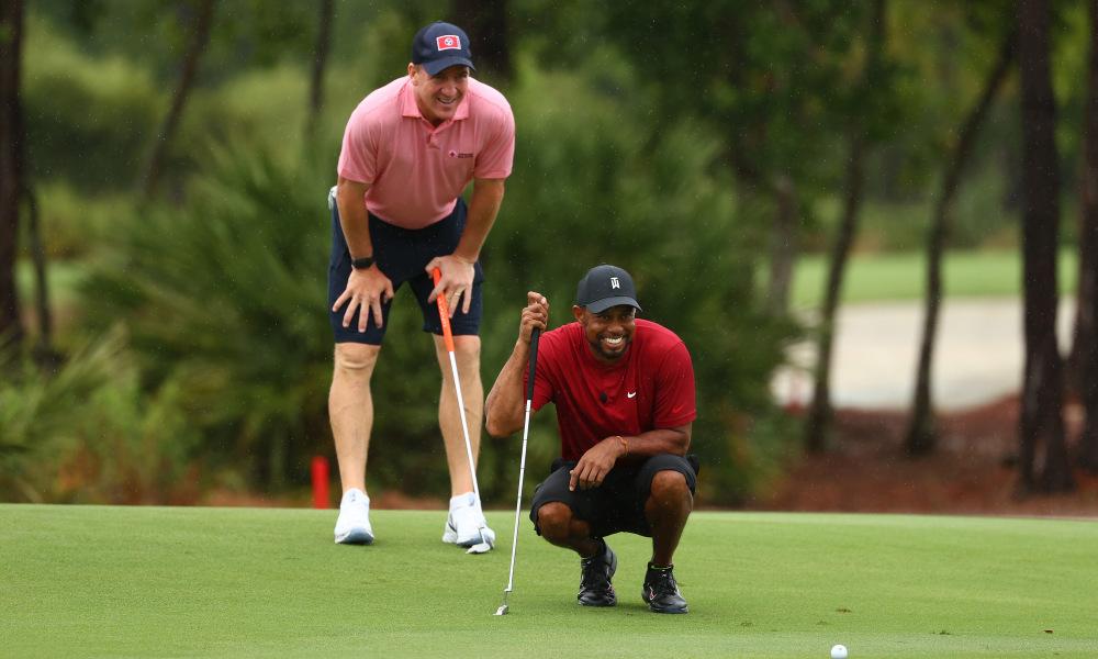 http://www.thestandard.com.hk/breaking-news/section/8/147851/(Golf)-Tiger-Woods,-Tom-Brady-raise-US$20m-for-virus-relief