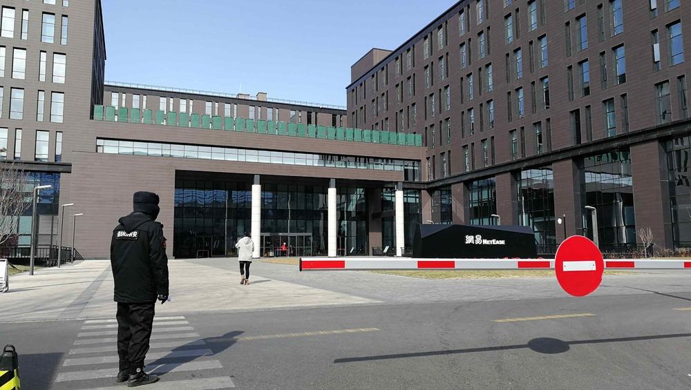 JD.com, NetEase HK stock sales approved