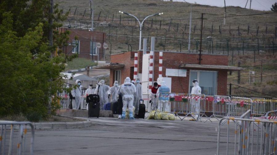 Virus sickens 18 more in Mongolia