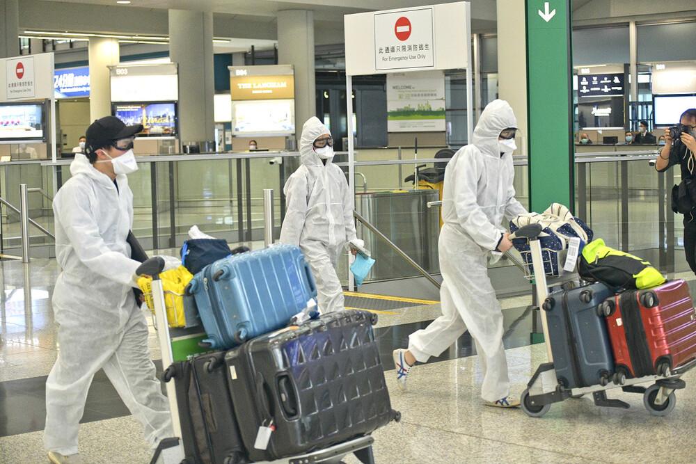 http://www.thestandard.com.hk/breaking-news/section/4/148619/HK-reports-three-new-virus-cases