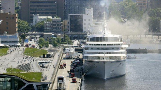 https://www.thestandard.com.hk/breaking-news/section/6/149218/Fire-aboard-Asuka-II-cruise-ship-in-Tokyo
