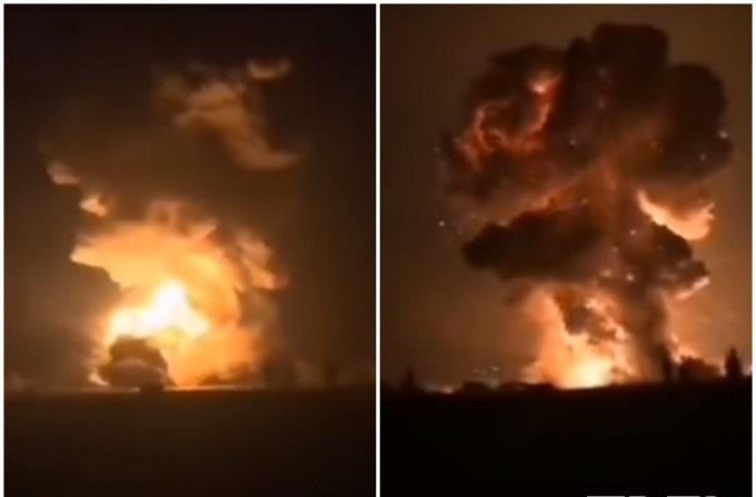 http://www.thestandard.com.hk/breaking-news/section/3/150559/Sichuan-town-fireworks-factory-blast-wounds-six