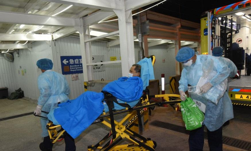 https://www.thestandard.com.hk/breaking-news/section/4/150626/Virologist-predicts-long-drawn-coronavirus-tussle
