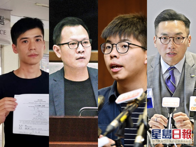 www.thestandard.com.hk
