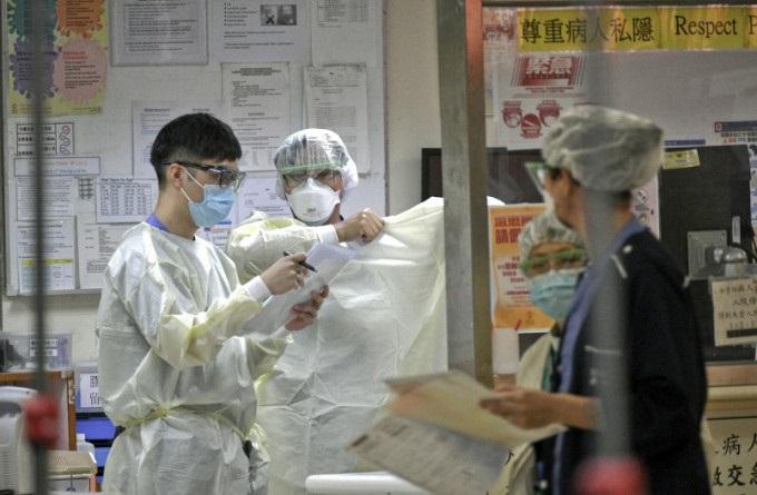 http://www.thestandard.com.hk/breaking-news/section/4/152175/First-group-due-on-virus-testing-job