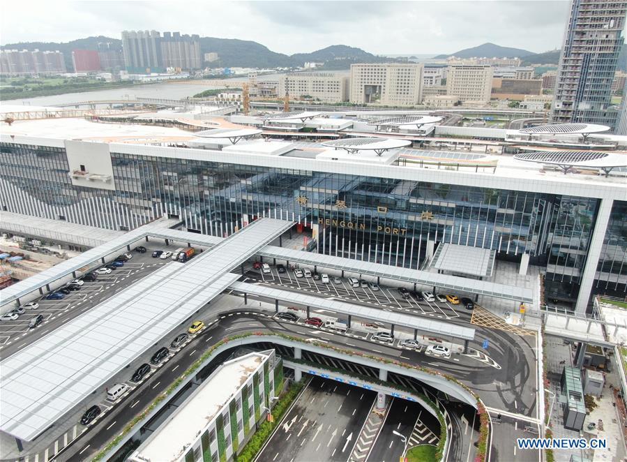 http://www.thestandard.com.hk/breaking-news/section/4/153383/New-Macau-gateway-has--222,000-passenger-capacity