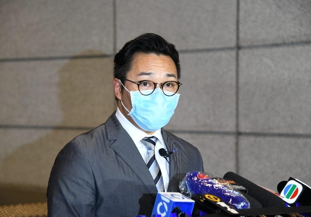 https://www.thestandard.com.hk/breaking-news/section/4/154153/Police-arrest-operator-of-telegram-protest-group%25C2%25A0