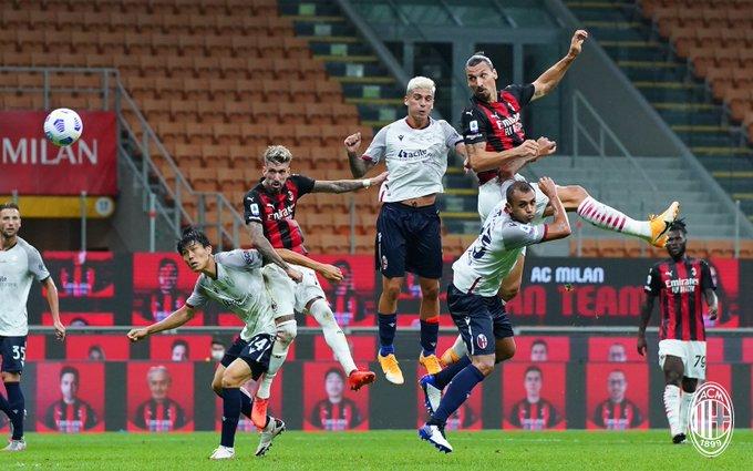 http://www.thestandard.com.hk/breaking-news/section/8/155958/(Italian-league)-Milan-blank-Bologna