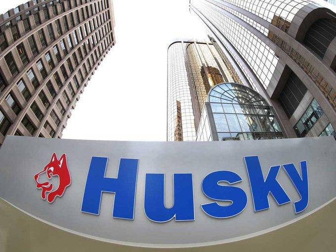 http://www.thestandard.com.hk/breaking-news/section/2/158087/Cenovus-Energy-to-buy-CK-Hutchison's-Husky-Energy-in-US$2.9b-deal