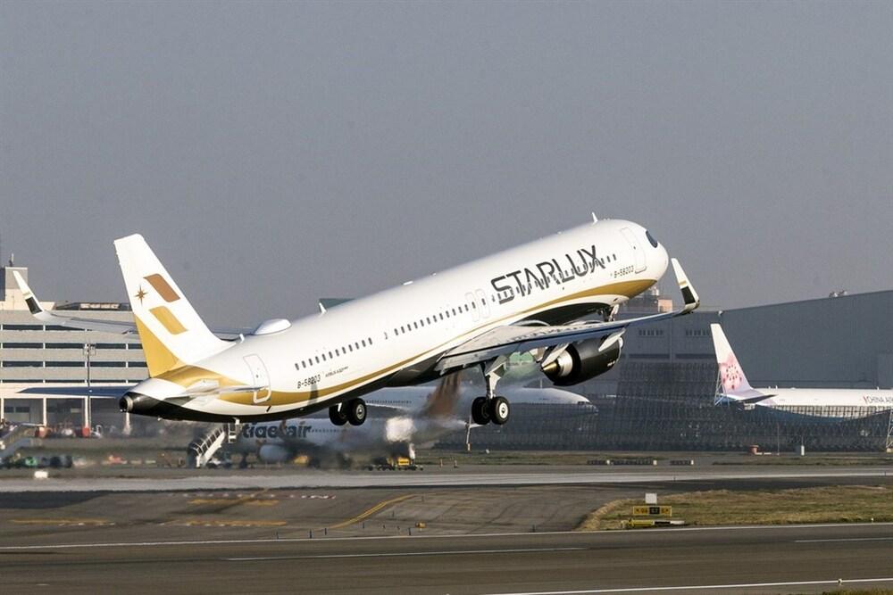 http://www.thestandard.com.hk/breaking-news/section/2/158129/Taiwan-budget-carrier-eyes-Asian-cities-in-December-flights