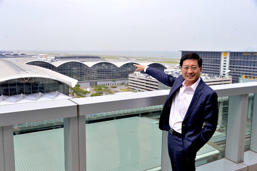 https://www.thestandard.com.hk/breaking-news/section/4/160312/Airport-introduce-autonomous-transportation-system