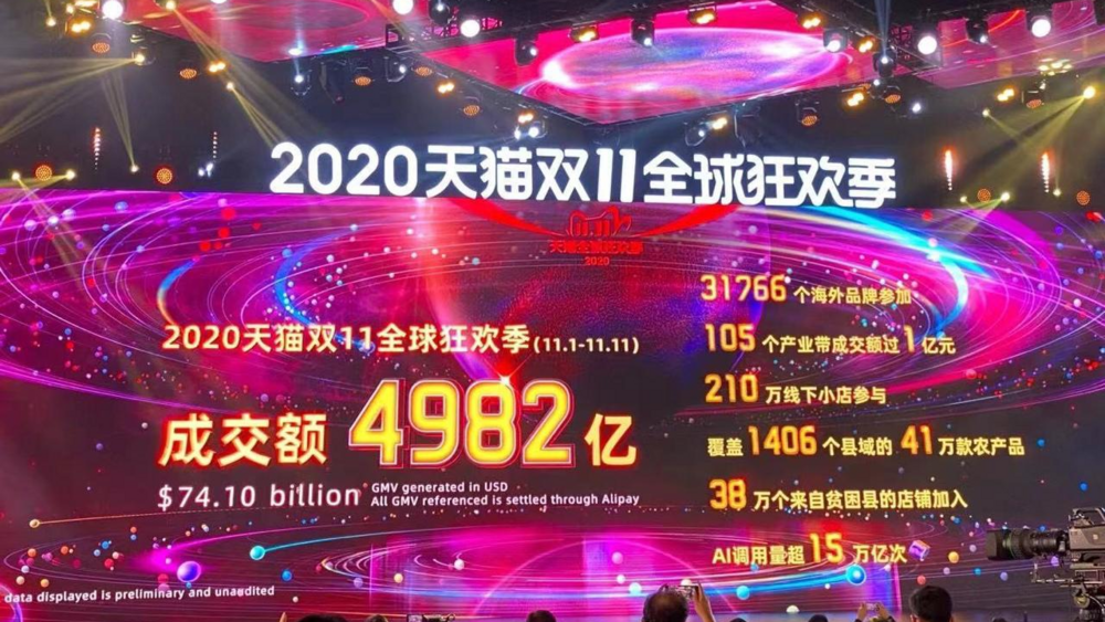 http://www.thestandard.com.hk/breaking-news/section/2/162276/Alibaba&