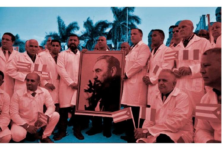 https://www.thestandard.com.hk/breaking-news/section/6/162979/Cuba-sends-500-specialist-doctors,-nurses-to-help-Mexico-in-virus-fight