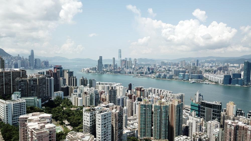 http://www.thestandard.com.hk/breaking-news/section/4/163696/Hong-Kong-Coalition-to-host-seminar-on-Hong-Kong-Shenzhen-cooperation