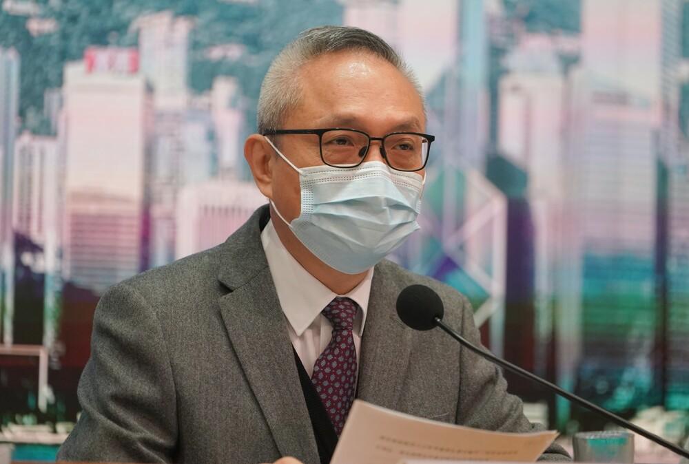 http://www.thestandard.com.hk/breaking-news/section/4/163713/Govt-to-ramp-up-mandatory-testing-in-Sham-Shui-Po