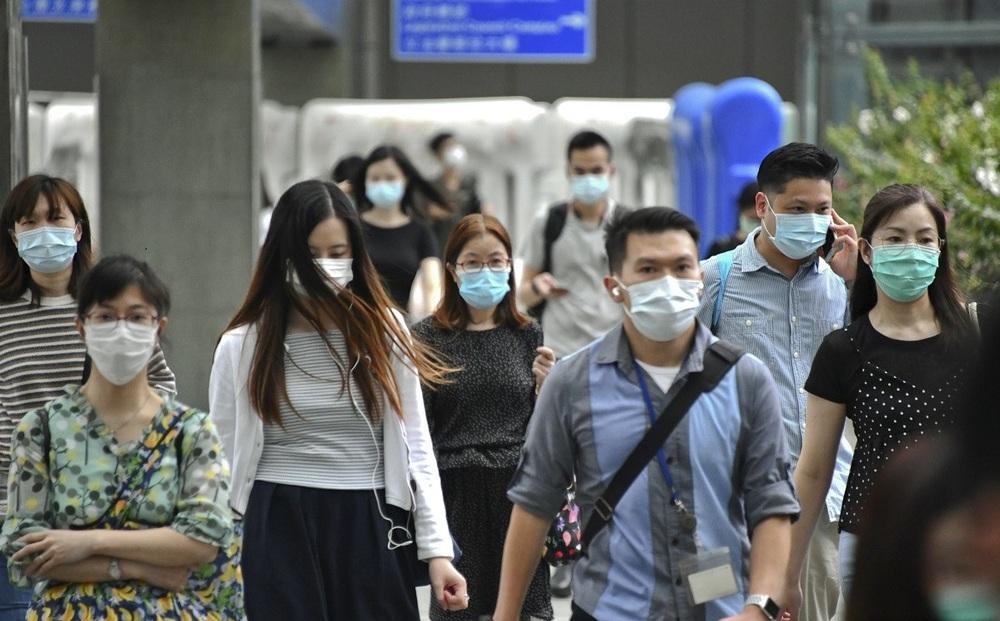 http://www.thestandard.com.hk/breaking-news/section/4/164291/Basic-public-services-to-resume-starting-Thursday