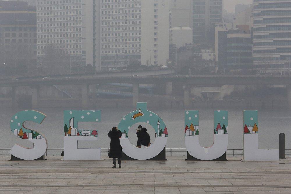 http://www.thestandard.com.hk/breaking-news/section/2/164385/South-Korea-adds-599-new-coronavirus-infections