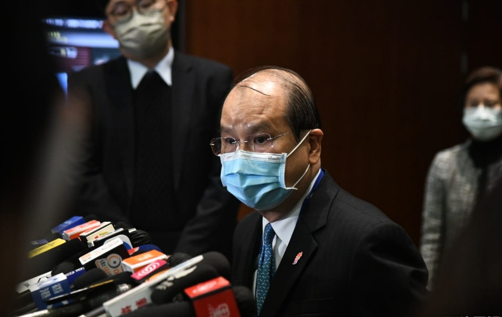 http://www.thestandard.com.hk/breaking-news/section/4/164390/More-%22ambush-style%E2%80%9D-lockdowns-will-follow,-Chief-Secretary-says