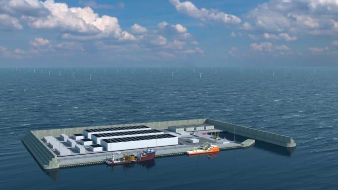 http://www.thestandard.com.hk/breaking-news/section/6/165087/Denmark-to-build-renewable-energy-island