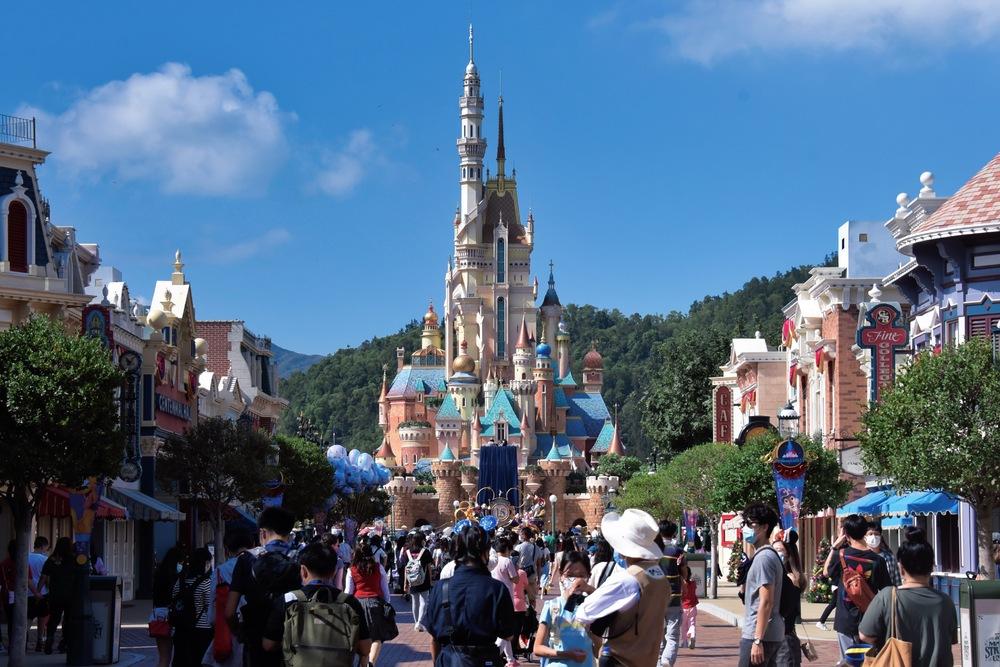https://www.thestandard.com.hk/breaking-news/section/4/165621/Hong-Kong-Disneyland-park-reopens-this-Friday