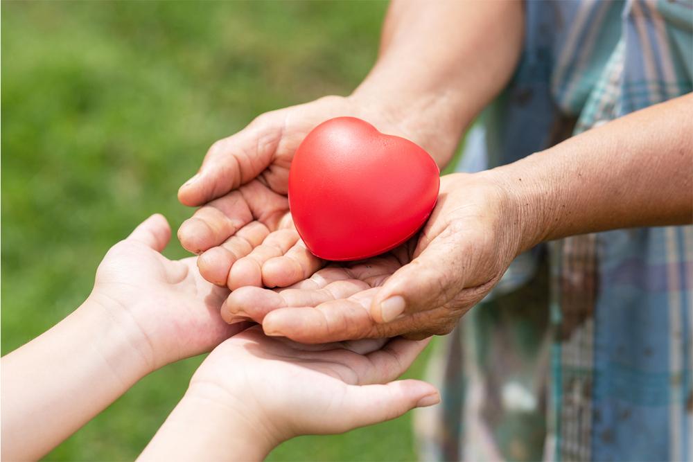 https://www.thestandard.com.hk/breaking-news/section/4/165762/Know-your-heart:-Heart-Valve-Disease,-Symptoms,-Treatment