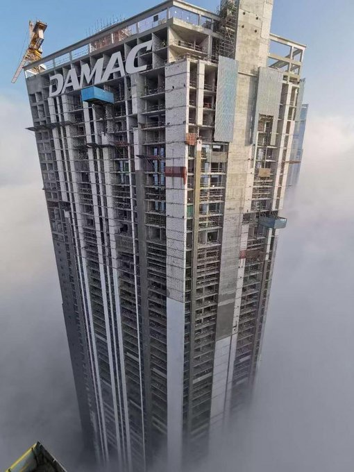 http://www.thestandard.com.hk/breaking-news/section/2/165772/Developer-Damac-predicts-soft-market-in-Dubai-for-two-years