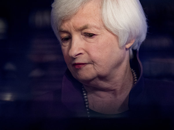 http://www.thestandard.com.hk/breaking-news/section/2/166012/Treasury-Secretary-Janet-Yellen-criticizes-