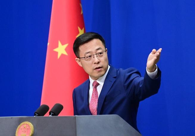 https://www.thestandard.com.hk/breaking-news/section/3/166267/China-denies-requiring-US-diplomats-to-take-anal-swab-tests