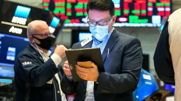 https://www.thestandard.com.hk/breaking-news/section/2/166376/Stock-markets-jolted-by-bond-whiplash