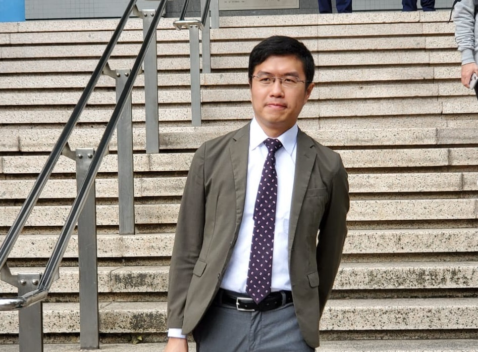 https://www.thestandard.com.hk/breaking-news/section/4/167985/Au-Nok-hin-gets-9-weeks%E2%80%99-jail-after-review-over-sentence-for-loudspeaker-assaults-on-police-officers