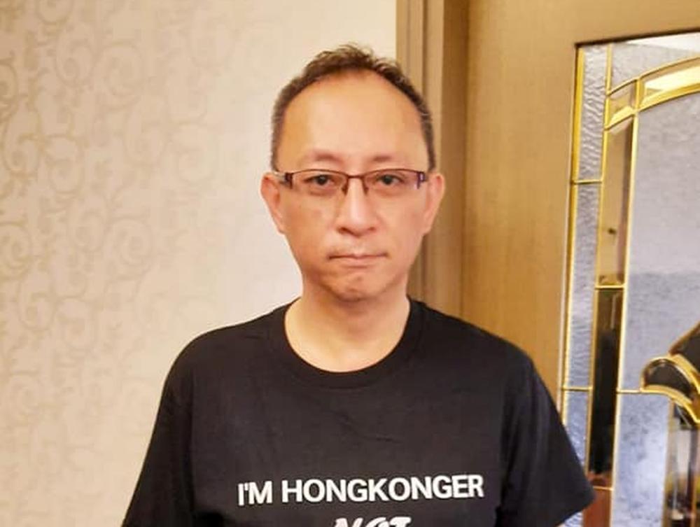 https://www.thestandard.com.hk/breaking-news/section/4/168251/D100-radio-host-again-refused-bail