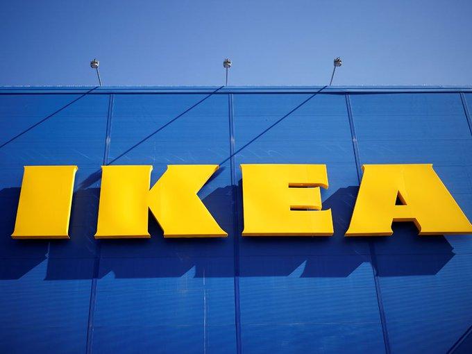 http://www.thestandard.com.hk/breaking-news/section/2/168398/IKEA--malls-unit-buys-Toronto-retail-center