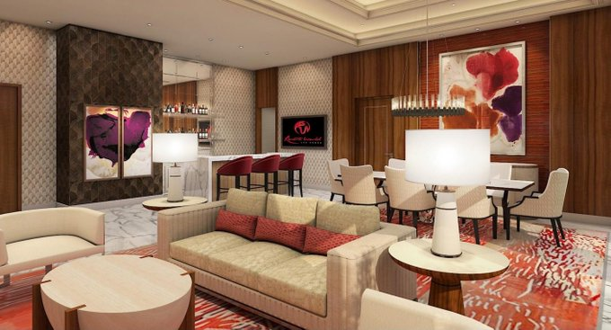 https://www.thestandard.com.hk/breaking-news/section/2/170168/Resorts-World-Las-Vegas-to-open-mega-casino-complex-in-June