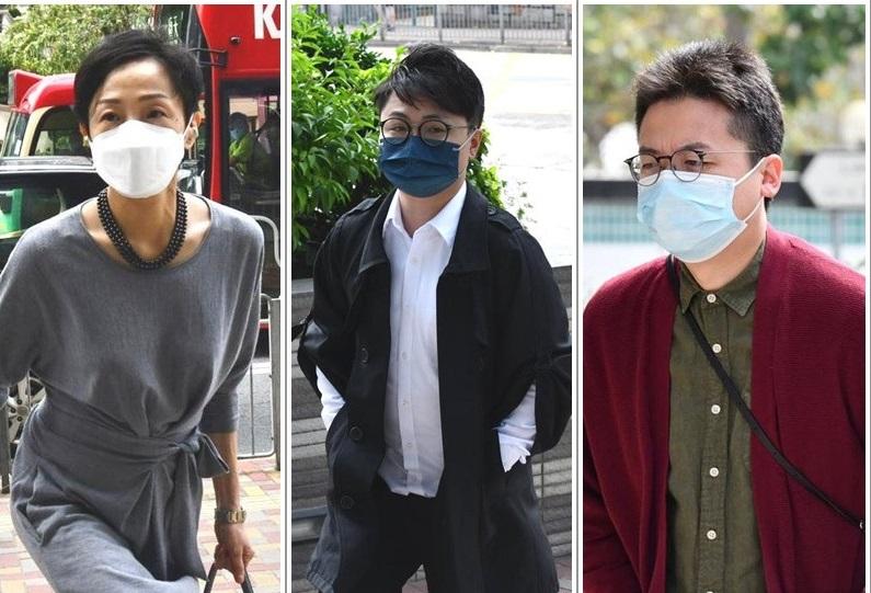 https://www.thestandard.com.hk/breaking-news/section/4/170177/Witness-testifies-over-Tanya-Chan's-bar-gathering-case