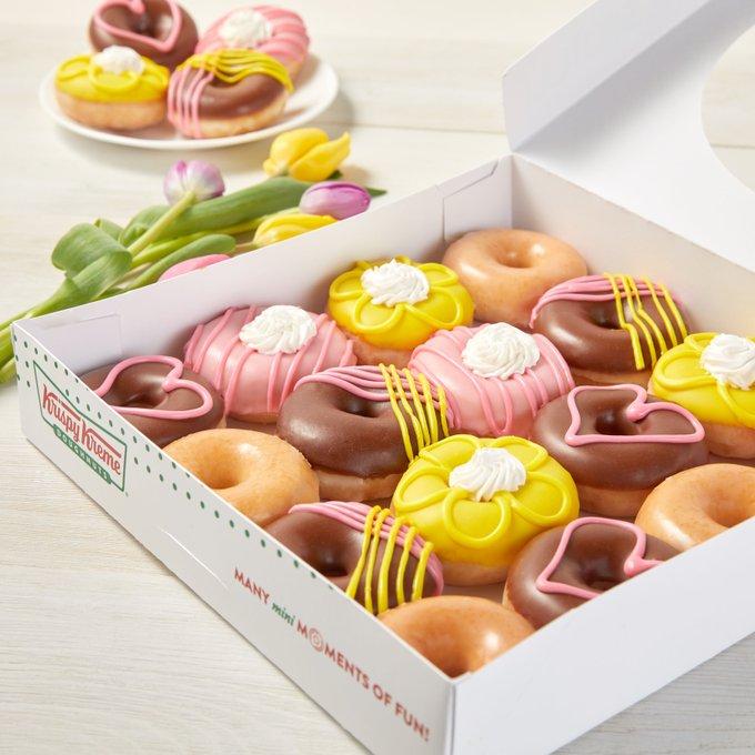 https://www.thestandard.com.hk/breaking-news/section/2/171448/Donut-chain-Krispy-Kreme-to-go-public,-again