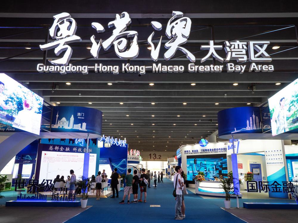 https://www.thestandard.com.hk/breaking-news/section/2/171659/Beijing-sets-150b-yuan-quota-for-cross-border-wealth-connect