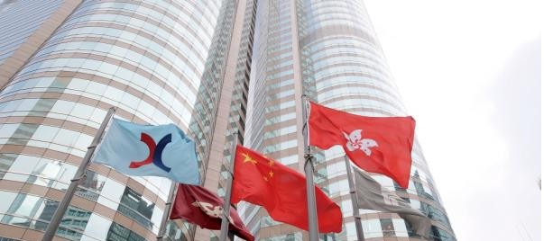 https://www.thestandard.com.hk/breaking-news/section/2/171889/Tech-stocks-skid,-sinking-Hang-Seng