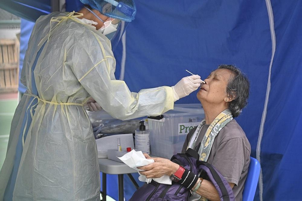https://www.thestandard.com.hk/breaking-news/section/4/172296/Hong-Kong-to-end-weeklong-streak-of-zero-untraceable-infections