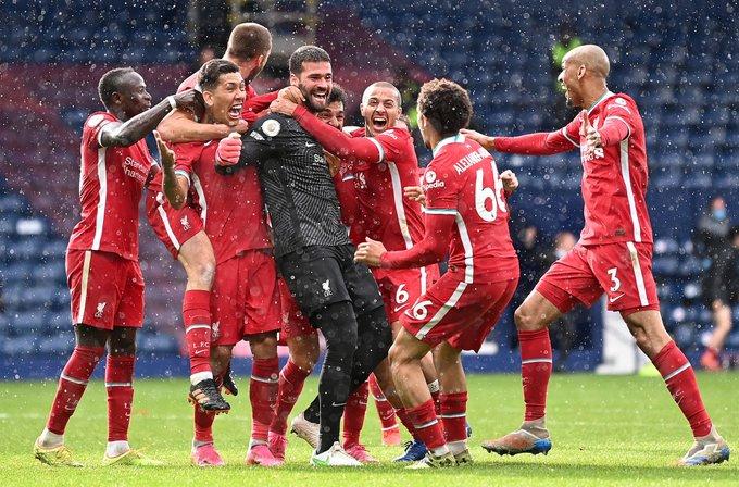 https://www.thestandard.com.hk/breaking-news/section/8/172395/(Premier-League)-Brazilian-goalkeeper-Alisson-scores-winner-for-Reds