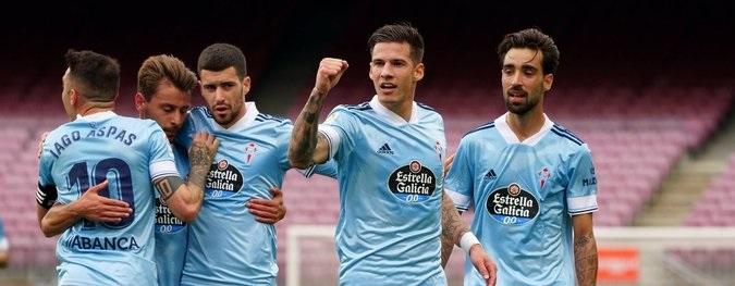 https://www.thestandard.com.hk/breaking-news/section/8/172401/(Spanish-league)-Celta-bury-Barca-title-hopes