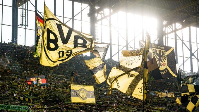 https://www.thestandard.com.hk/breaking-news/section/8/172403/Borussia-Dortmund-secure-Champions-spot
