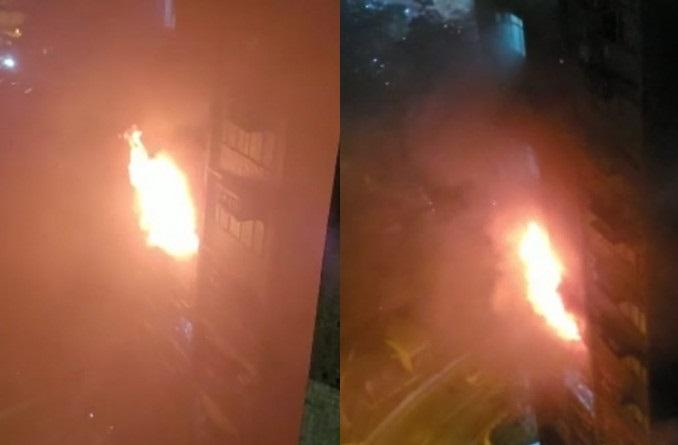 https://www.thestandard.com.hk/breaking-news/section/4/172448/Electrical-short-circuit-suspected-in-Aberdeen-fire