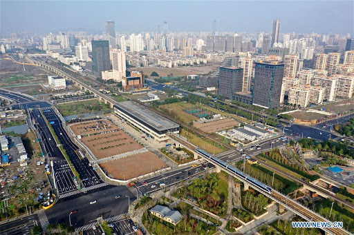 https://www.thestandard.com.hk/breaking-news/section/3/174323/Eastern-Wenzhou-reports-coronavirus-patient-released-in-Beijing