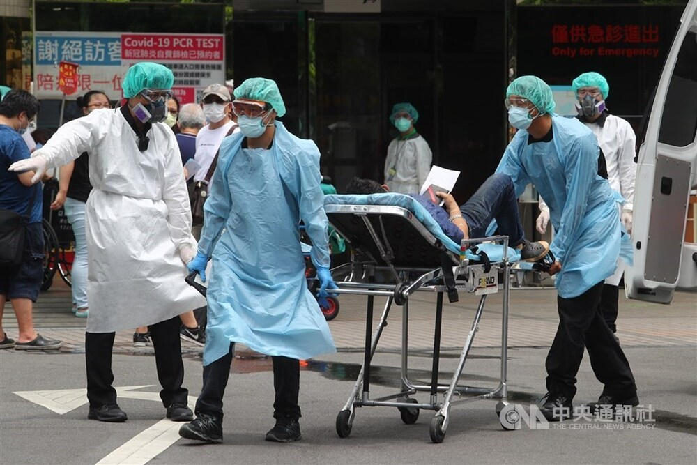 https://www.thestandard.com.hk/breaking-news/section/3/174414/Coronavirus-disease-claims-life-of-elderly-Taiwan-doctor